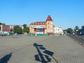 Город белогорск амурская область дом престарелых сатрудники частный дом престарелых полтава