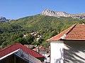 Поглед на селото Битуше.jpg