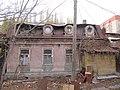 Посадского ул 173 во дворе Саратов.jpg