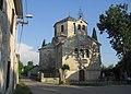 Православна црква у Кистањама.JPG