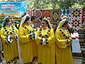 "Праздник ""Мехргон"" в парке г. Душанбе, 07.jpg"