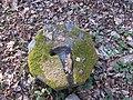 Предположительно остатки фонтана в овраге около дворца.jpg