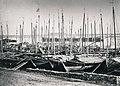 Продажа арбузов с лодок на Волге около Саратова.jpg