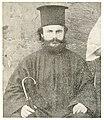 Протойерей Филип Въчков (Вучков), Буф, Леринско. - 1879-1951.jpg