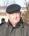 Пуликовский Константин Борисович.JPG