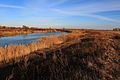 Река Урал вверх по течению - panoramio (6).jpg