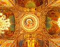Роспись храма Спас-на-Крови.jpg