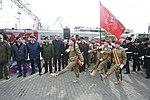 Сирийский перелом во Владивостоке 14.jpg