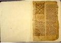 Службен минеј за мај со житија - прва половина на 15 век.pdf