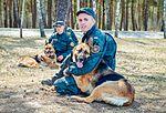 Собаки НГУ 4887 (18732180954).jpg