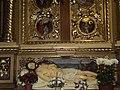 Собор-святого-воскресіння-івано-франківськ 01.JPG