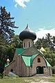 Спасская церковь в поместье Натальевка.jpg