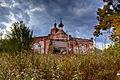 Старая Успенская церковь 2.jpg
