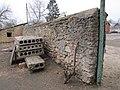 Старокостянтинів. Монастирський мур.JPG