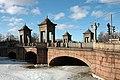 Старо-Калинкин мост через Фонтанку.jpg