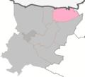 Суздальский сельский округ Горячего Ключа.png