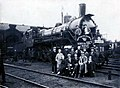 С.78, СССР, Ивановская область, депо Иваново (Trainpix 186756).jpg