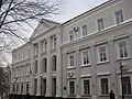 Тернопіль - Колишній жіночий ліцей (нині прокуратура) - Листопадова, 4 - 630.jpg