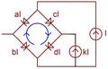 Транслинейный контур в мосте пример.png