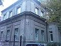 Україна, Харків, вул. Чайковська, 3 фото 6.JPG