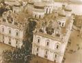 Успінська катедра. Вид із дзвіниці. 1912.png