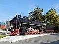 ФД21-3031, Россия, Тюменская область, Тюмень (Trainpix 205098).jpg
