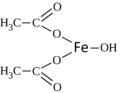 Формула ацетата железа.png