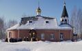 Храм в честь Ярославской иконы Божией Матери.png