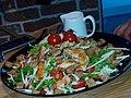 Цезар салата - американска кујна.jpg