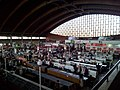 Центральный рынок гомель 2.jpg