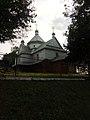 Церква Різдва Пресвятої Богородиці (дер.), смт. Отинія.jpg
