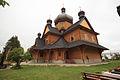 Церква св. Василія Великого130822 6608.jpg