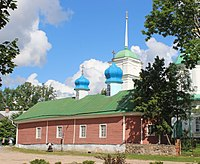 Церковь Варвары Великомученицы, постройки конца XVIII века..jpg