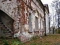 Церковь Святой Троицы Патакино24.jpg