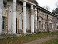 Церковь Святой Троицы Патакино40.jpg