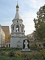 Церковь Федора Студита у Никитских ворот03.jpg