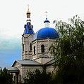 Церковь архистатига Михаила, (Райгород, село Светлоярского района Волгоградской области) 02.jpg