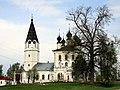 Церковь в селе Красное (Палехский район Ивановской области).JPG