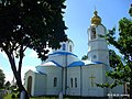 Церковь - panoramio (59).jpg