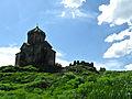 Եկեղեցի Սբ. Աստվածածին 01.jpg