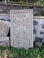 Ծաղկաձոր, Սուրբ Հարություն եկեղեցի 13.jpg