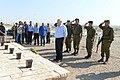 ביקור ראובן ריבלין בבקעת הירדן (2).jpg