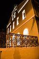 בית הכנסת הגדול -לילה1.jpg