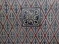 בית שאמי, המרכז למורשת הצ'רקסית בכפר קמא - אלעד.ב 4.jpg