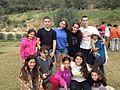 גדוד אלעד פסח 2013.jpg