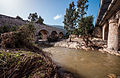 גשר הרכבת בצומת העמקים - חזית 3.jpg