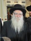 רבי יצחק יחיאל יעקובוביץ'