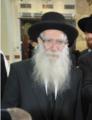 הרב יצחק יחיאל יעקובוביץ.png
