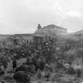 השוק בנבטיה (בתוך אלבום של ריכרד ליכטהיים מסע לארץ ישראל 1910)-PHAL-1619956.png