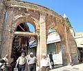 כניסה למוריסטן1.jpg